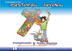 Buena acogida de JyD en congregaciones, diócesis y movimientos