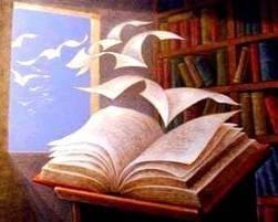 Dónde adquirir los libros de Jóvenes y Dios